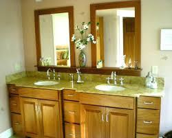 bathroom vanity mirrors huskytoastmasters info