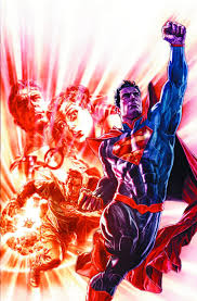 may 3rd is free comic book day newsletter 4 25 14 ec