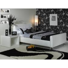 cheap snow handmade leather bed frame for sale at cheapest prices