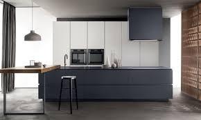 kitchen decorating kitchen cupboard designs kitchen design