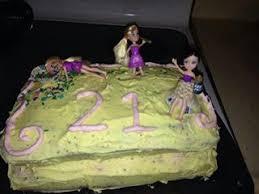 15 best 21st birthday cake ideas images on pinterest 21st