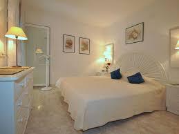 Schlafzimmer H Sta Appartment Montanas Verdes Ibiza Fewo Direkt