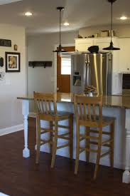 kitchen collection coupon code chip and joanna gaines house tour fixer farmhouse 26 photos