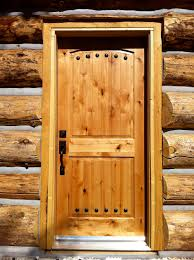 log home front door log home building the and pass way