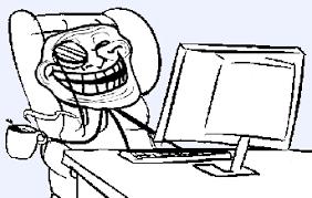 Gentlemen Meme Face - gentleman troll jpg