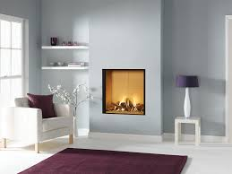 sequential remote control canterbury fireplaces blackburn