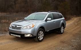 subaru outback touring black 2012 subaru outback 3 6r limited editors u0027 notebook automobile