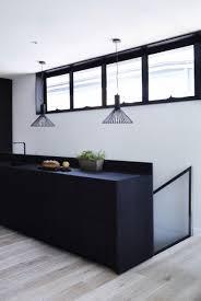 Design House Faucet Reviews Kent Rd House By Bureau Proberts