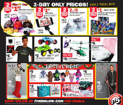 best black friday deals on autos 2017 five below black friday ad for 2017 funtober