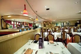 cuisine itech regards indian restaurant in sutton coldfield