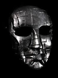 mardi gras skull mask mardi gras costume masks theater masks