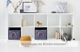 kinderzimmer 2 kindern tipps zur richtigen kinderzimmer planung kinder räume magazin