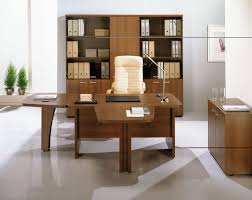 home office white home office furniture home offices