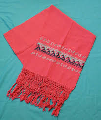 Michoacan Mexico Map by Rebozo Michoacan Mexico This Rebozo Was Made In The Commun U2026 Flickr