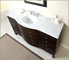 home depot bath wall cabinets home depot bathroom wall cabinets and large size of kitchen cabinets