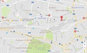Google De Maps Tastenkürzel U0026 Kombinationen So Lassen Sich Die Google Maps Per