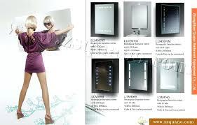 bathroom mirror radio bathroom mirror radio wholesale with buy bathroom mirror ideas