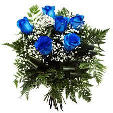 imagenes con flores azules dia de la maestra comprar flores online ramo de flores para envio a domicilio portes