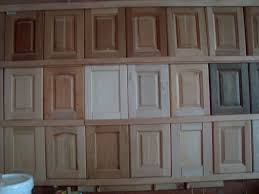 Kitchen Cabinets Depth by Kitchen Cabinet Measurements 5 Gallery Image And Wallpaper