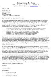 beautiful optical design engineer cover letter contemporary