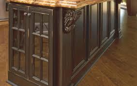 iwillapp cheap storage cabinets bathroom vanity cabinet only cabinet antique kitchen cabinet amazing antique looking kitchen cabinet hardware surprising antique kitchen cabinet door