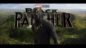 marvel black panther movie new suit youtube