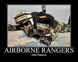 Army Ranger Memes - military rangers memes bing images rangers pinterest memes