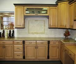 Kitchen Maid Cabinets Diy Paint Kitchen Cabinets