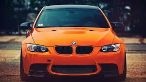 best 25 m3 car ideas on pinterest bmw m3 wheels bmw m3 and top