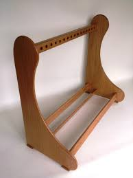 how much is a case of natural light natural light oak wood guitar case racks individually handmade to order