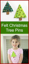 Holiday Crafts For Preschoolers - 25 fun and easy holiday crafts for kids my life and kids