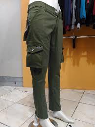 Jual Murah jual celana cargo panjang murah berkualitas grosir murah grosir