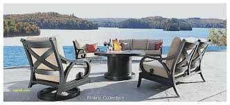 lovely patio furniture fort myers for patio furniture ft unique fort