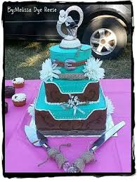 western wedding cakes wedding cakes pictures and cake decorating ideas from craftspeople