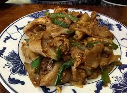 cuisine yum yum yum yum cuisine fresh flavorful forward triangle