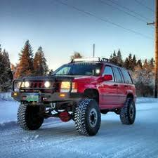 expedition jeep grand jeep grand 1993 1999 jeep zj grand cherokees