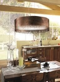 ladario per cucina classica gallery of ladario cucina calore e funzionalit ladari