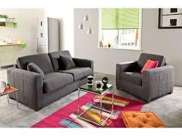 canapé lit conforama 2 places 25 best fauteuil et canapé images on armchairs