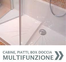 doccia facile ristrutturazione bagno vicenza sostituzione vasca con doccia