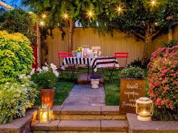 Ikea Flower String Lights by Eclectic Patio With Fence U0026 Pathway Zillow Digs Zillow