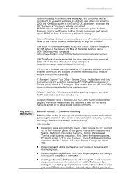 carleton university thesis best creative essay ghostwriters site