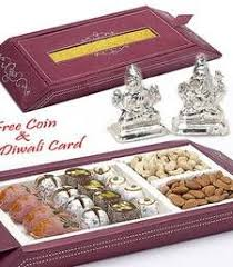 where to buy boxes for presents buy limited edition premium diwali gift box combo diwali fruit