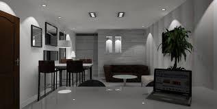ambiance bureau ambiance et décoration décoratrice d intérieur home staging
