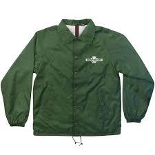 jeep rich jacket green windbreaker jacket jackets review