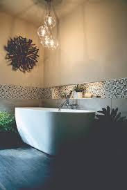Home Design Trends Of 2017 Coldwell Banker Global Luxury Blog U2013 Luxury Home U0026 Style