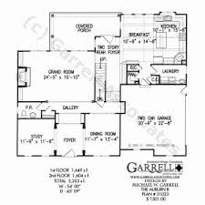 house floor plans blueprints floor plan blueprint software coryc me