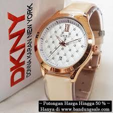 Jam Tangan Esprit Malaysia jam tangan wanita esprit original terbaru jam tangan wanita
