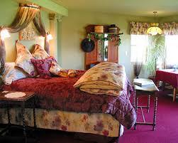 Bed And Breakfast Logan Utah Utah Bed And Breakfasts B U0026bs In Salt Lake City Utah