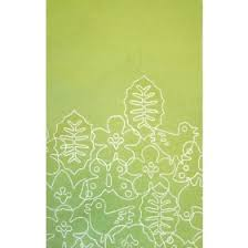 Green Kids Rug Green Kids Rugs Rosenberry Rooms