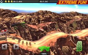 monster truck jam games play free online offroad legends hill climb android apps on google play